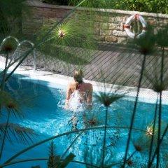 Отель Suite Hotel Eden Mar Португалия, Фуншал - отзывы, цены и фото номеров - забронировать отель Suite Hotel Eden Mar онлайн фото 3