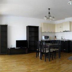 Отель Queen's View Apartments Болгария, Балчик - отзывы, цены и фото номеров - забронировать отель Queen's View Apartments онлайн в номере