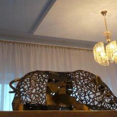 Гостиница Guest House Mykonos фото 3