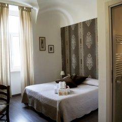 Отель B&B Casa Vicenza Стандартный номер с двуспальной кроватью фото 4
