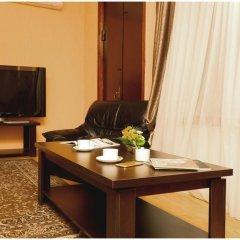 Отель Dalida комната для гостей фото 5