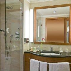 Radisson Collection Hotel Warsaw 5* Стандартный номер с различными типами кроватей