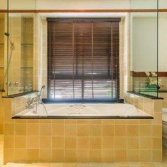 Отель Luxury villa in Laguna Village by Indreams ванная
