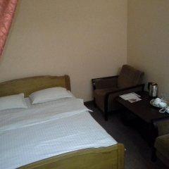 Гостиница Almaty Sapar комната для гостей фото 5