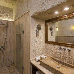 Best Western Premier Cappadocia - Special Class 4* Стандартный номер с различными типами кроватей фото 5