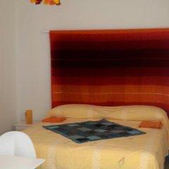 Отель Belloluogo Guest House Лечче спа
