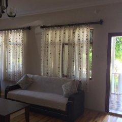 Palm Konak Hotel Апартаменты с различными типами кроватей фото 12