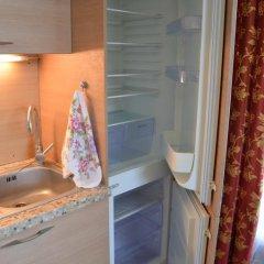 Отель Kapucino Латвия, Юрмала - отзывы, цены и фото номеров - забронировать отель Kapucino онлайн удобства в номере