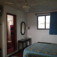 Hotel Doralba Inn 3* Стандартный номер с различными типами кроватей фото 4
