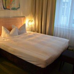 Отель Alexander Berlin 3* Стандартный номер фото 12