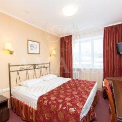 Амакс Премьер Отель Номер Бизнес разные типы кроватей фото 19