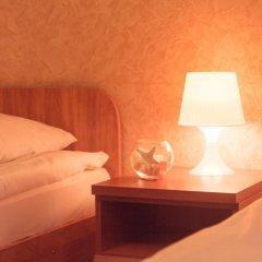 Парк-Отель Май 3* Люкс фото 8
