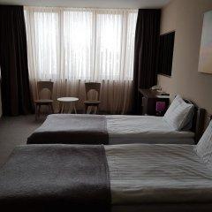 Робин Бобин Мини-Отель комната для гостей фото 6