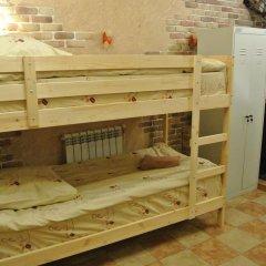 Гостиница Motel on Prigorodnaya 274 3 комната для гостей фото 5