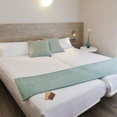 Hotel Dos Rios комната для гостей фото 2