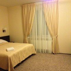 Гостиница Мини-отель Щедрино в Ярославле отзывы, цены и фото номеров - забронировать гостиницу Мини-отель Щедрино онлайн Ярославль комната для гостей