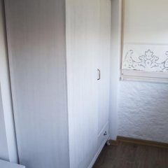Alacati Sardunya Hotel Чешме интерьер отеля фото 3