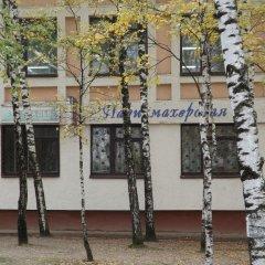 Гостиница Сигнал Беларусь, Могилёв - 4 отзыва об отеле, цены и фото номеров - забронировать гостиницу Сигнал онлайн спортивное сооружение