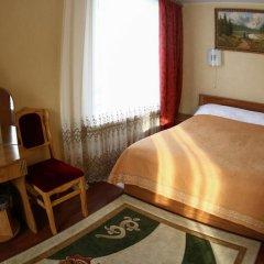 Гостиница Северная в Новосибирске отзывы, цены и фото номеров - забронировать гостиницу Северная онлайн Новосибирск детские мероприятия
