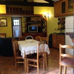 Отель Quinta do Pedregal питание фото 2