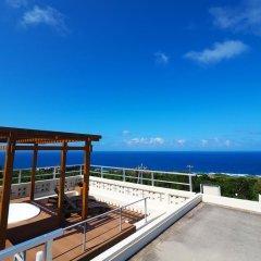 One Suite Hotel & Resort KOURI ISLAND фото 2