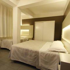 Hotel Desire' комната для гостей фото 5