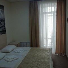 Отель Gostinitsa Komfort 3* Стандартный номер