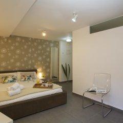 Отель SingularStays Botanico 29 Rooms Испания, Валенсия - отзывы, цены и фото номеров - забронировать отель SingularStays Botanico 29 Rooms онлайн комната для гостей фото 2