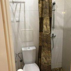 Отель Kunderi Accommodation ванная
