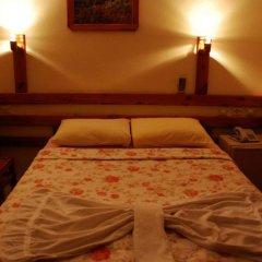 Rain Hotel 4* Стандартный номер с различными типами кроватей фото 2