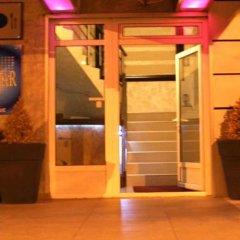 Отель Happy Star Club Сербия, Белград - 2 отзыва об отеле, цены и фото номеров - забронировать отель Happy Star Club онлайн сауна