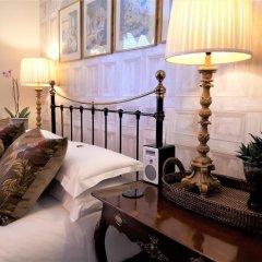Отель 27 Brighton Великобритания, Кемптаун - отзывы, цены и фото номеров - забронировать отель 27 Brighton онлайн спа