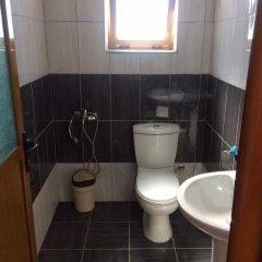 Отель Holiday Home Violeta 3* Стандартный номер с различными типами кроватей фото 2