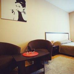 Мини-отель Отдых-10 комната для гостей фото 8
