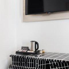 Hotel Bernina 3* Улучшенный номер с различными типами кроватей фото 21