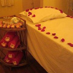 City Angkor Hotel спа фото 2