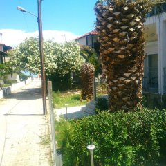 Отель Porto Pefkohori Греция, Пефкохори - отзывы, цены и фото номеров - забронировать отель Porto Pefkohori онлайн фото 8