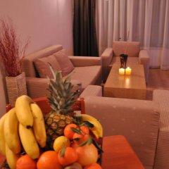 Отель Adeona SKI & SPA Болгария, Банско - отзывы, цены и фото номеров - забронировать отель Adeona SKI & SPA онлайн в номере