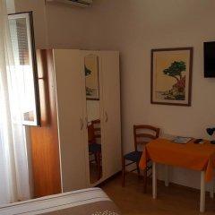Апартаменты Stipan Apartment Студия с различными типами кроватей фото 16