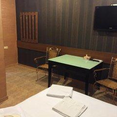 VAN Hotel Ереван удобства в номере