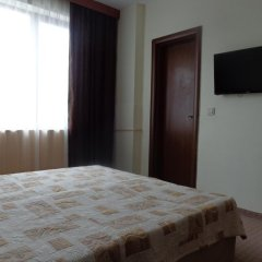 Отель Elina Hotel Болгария, Пампорово - отзывы, цены и фото номеров - забронировать отель Elina Hotel онлайн комната для гостей фото 3