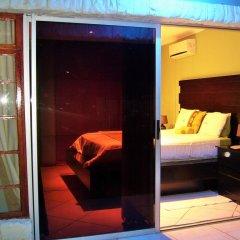 Отель Berry Bliss Guest House 4* Стандартный номер фото 12