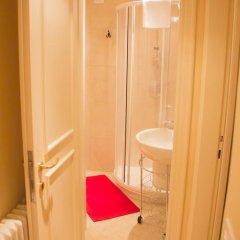 Отель Ca' Frezzeria ванная фото 2