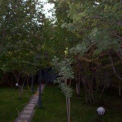 Отель Guest House on ul Davidashen 10 Армения, Ереван - отзывы, цены и фото номеров - забронировать отель Guest House on ul Davidashen 10 онлайн фото 3