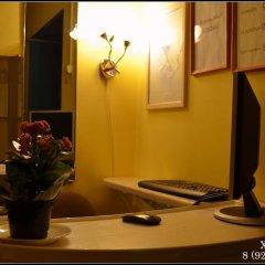 Hostel Ra интерьер отеля фото 2