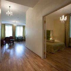 Отель Pikk 49 Residence Эстония, Таллин - отзывы, цены и фото номеров - забронировать отель Pikk 49 Residence онлайн комната для гостей фото 3