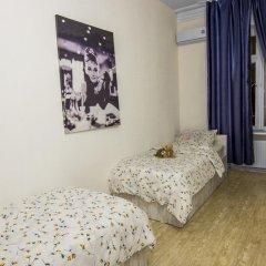Отель City Hostel Waltzing Matilda Грузия, Тбилиси - отзывы, цены и фото номеров - забронировать отель City Hostel Waltzing Matilda онлайн детские мероприятия фото 2