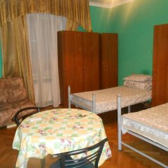 Hostel Perfetto комната для гостей фото 3