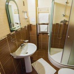 Lileya Hotel ванная фото 2
