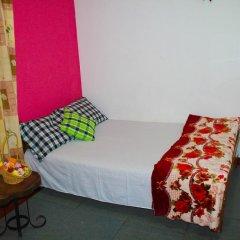 Отель Crystal Mounts Шри-Ланка, Нувара-Элия - отзывы, цены и фото номеров - забронировать отель Crystal Mounts онлайн комната для гостей фото 3